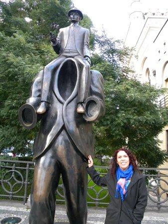 Praga Citta Magica Day Tours