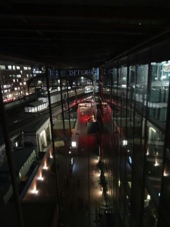 Photo of Eurostars Berlin Hotel taken with TripAdvisor City Guides
