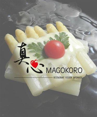Magokoro : getlstd_property_photo