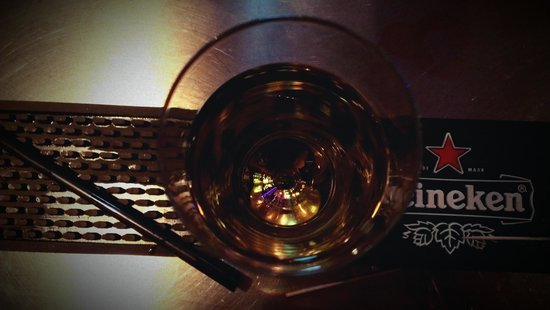 The Tara: Great Wine