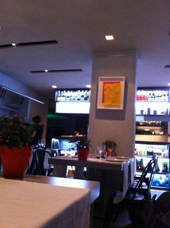 PBox Eatery : το εστιατοριο