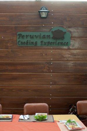 Peruvian Cooking Experience: Peruvian Cuisine