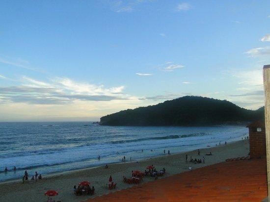 Hotel Garni Cruzeiro do Sul: O melhor hotel em Trindade.