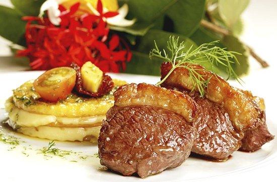 Porcão Gourmet