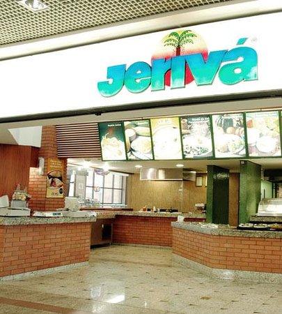 Jeriva