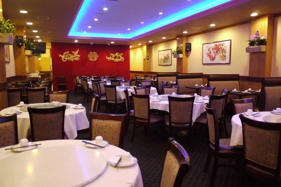 Best Chinese Food In Philly Review Of