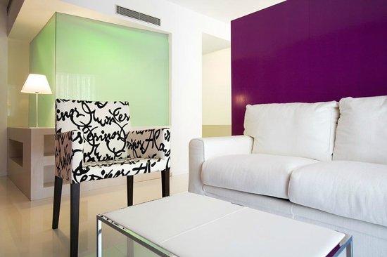 Hotel Agir 사진