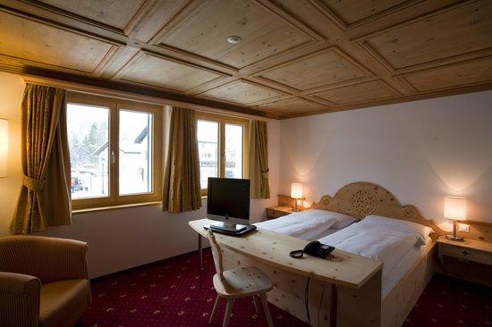 Hotel Seraina 이미지