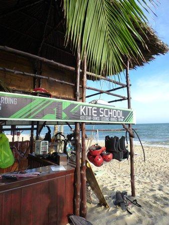 Adi Kites