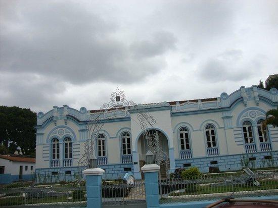 Museu da FEB