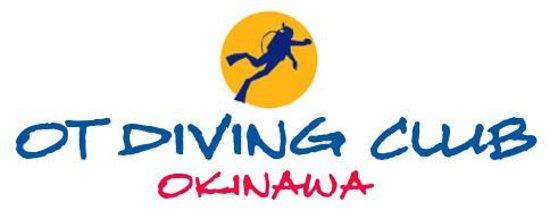 OT Diving Club