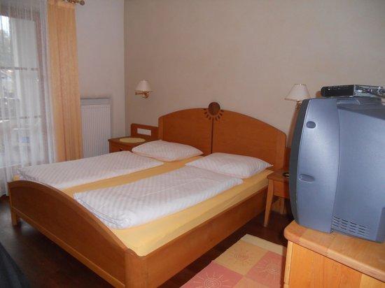 Hotel Ristorante Alte Muhle