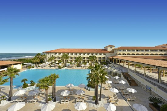 Photo of Iberostar Andalucia Playa Chiclana de la Frontera