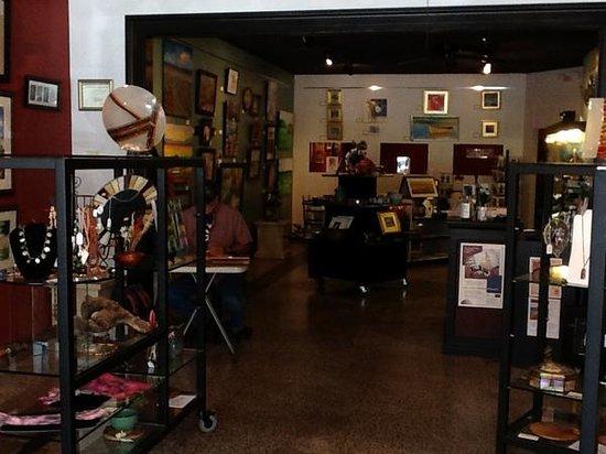Gallery 104