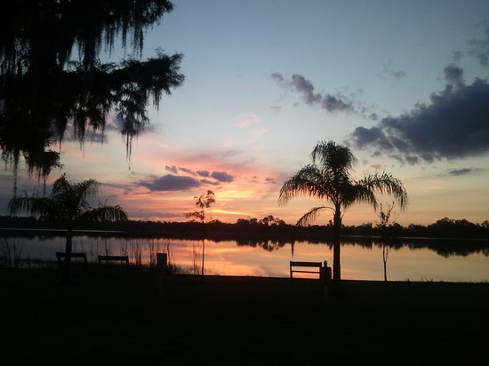 Photo of Orlando S.E. / Lake Whippoorwill KOA