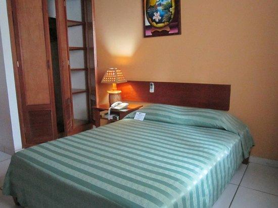 Photo of Hotel Europeo Managua