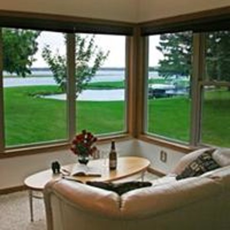 Leech Lake B&B