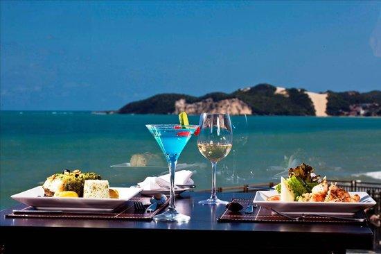 Ocean Palace Beach Resort Bungalows Tripadvisor