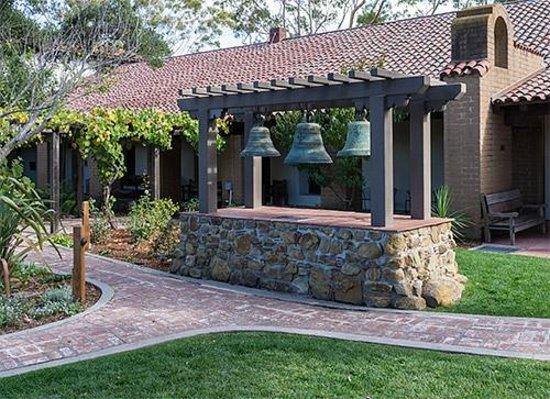 San Luis Obispo, CA: Bells