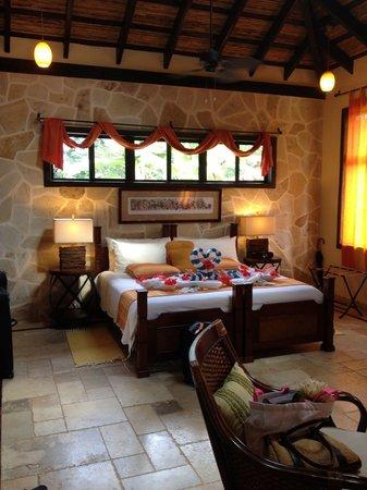 Sleeping Giant Lodge: Inside a newly renovated Spanish casita