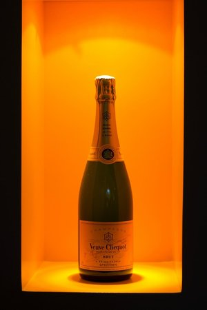 La Vigne du Roy Champagne Day Tours : VC