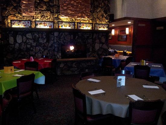Mexican Restaurant Howell Ave Milwaukee