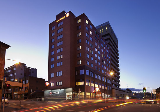 Photo of Travelodge Hobart