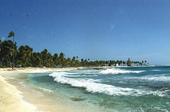 Belize European Adventures