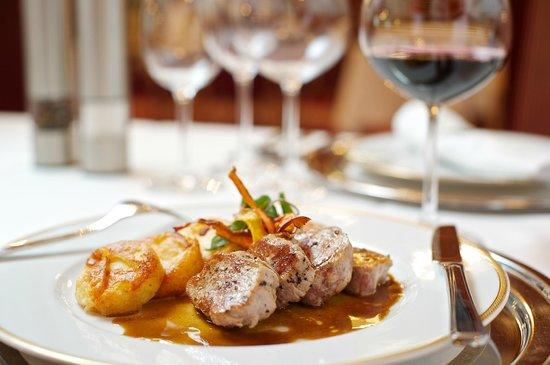 Francuzska Restauracia