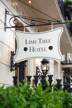 Lime tree hotel london booking com