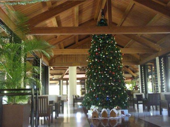 Warwick Le Lagon - Vanuatu: Great Holidaysssssss
