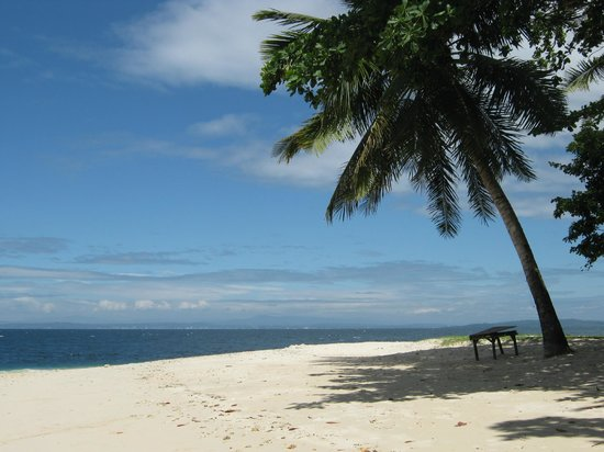 Paradise Island Davao Reviews