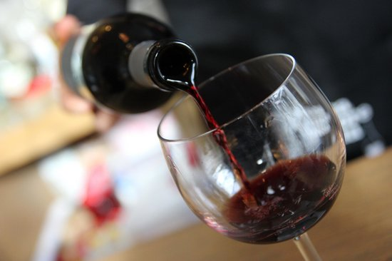 Your Rome Tour - Rome Tours: wine