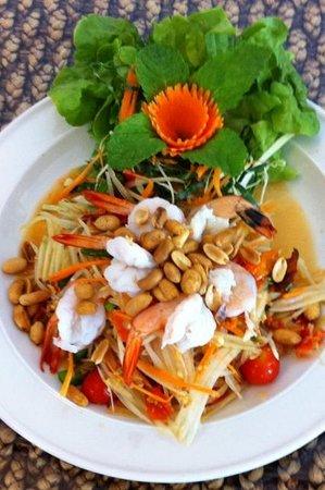 Suriyo Thai