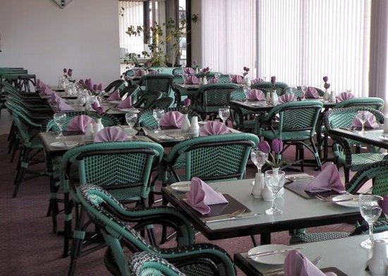 Blackie's Restaurant Foto