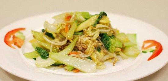 Carseldine Garden Chinese Restaurant