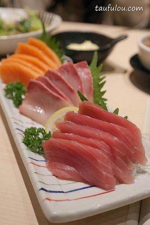 Arima Sushi