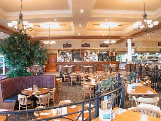 Best Restaurants Near Cranbourne