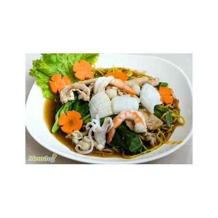 Shallot Thai Restaurant Foto