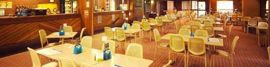Cafe Ra