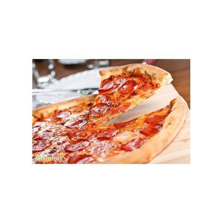 Foto de Pizza Palace
