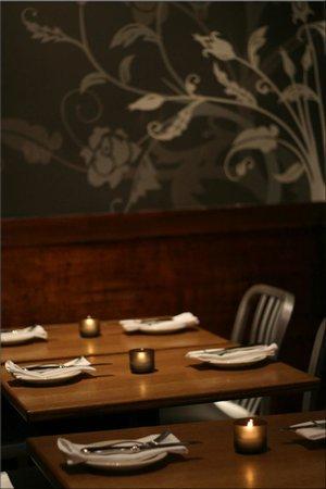 Cafe Dionysos Taverna & Grills