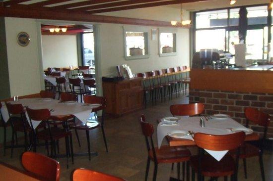 Indian Restaurants In Hurstville