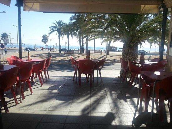 imagen burguer Casablanca en Vila-seca