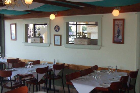 Lin 39 S Garden Chinese Restaurant Mortdale Restaurant