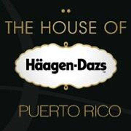 The House of Haagen Dazs