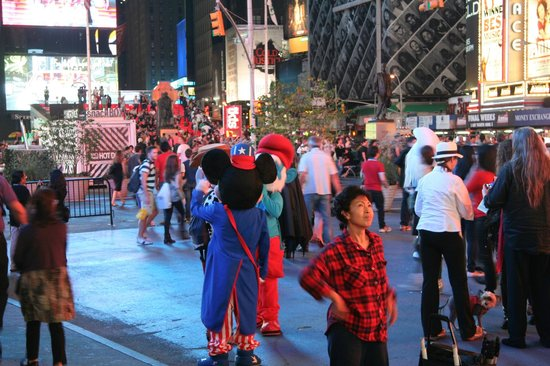 Times Square16