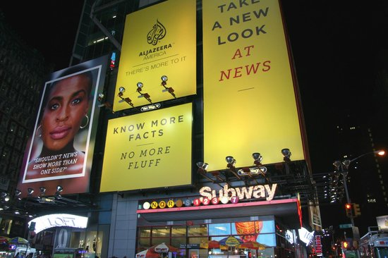 Times Square23
