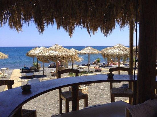 Strand von Ierapetra