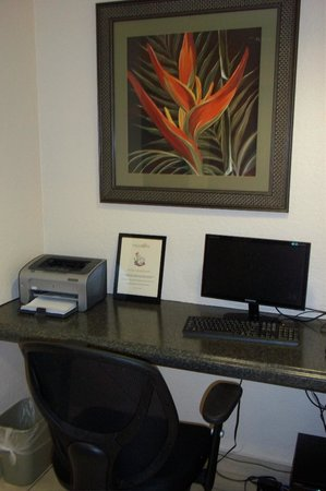 The Floridian Hotel And Suites Orlando Discounts
